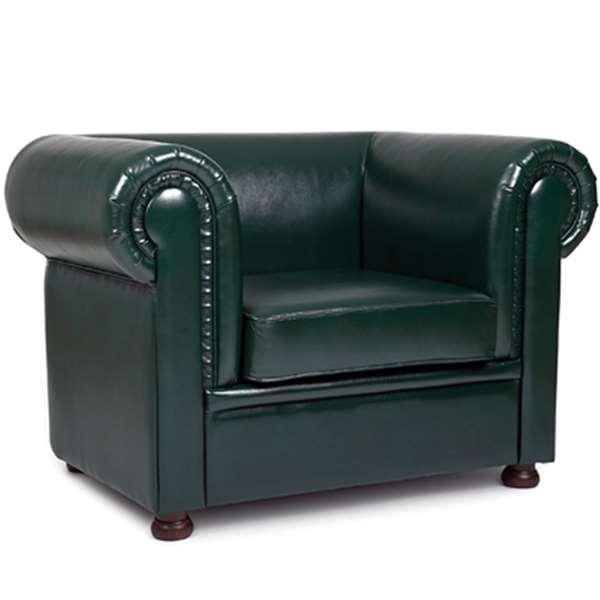 Кресло для отдыха Честер Лайт (1220*900*800)