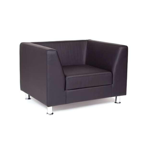 Кресло для отдыха Дерби (970*770*670)