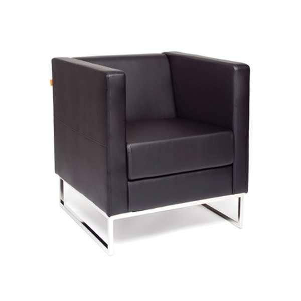 Кресло для отдыха Duna (715*730*700)