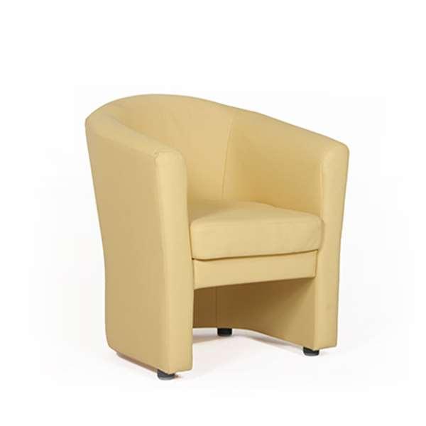 Кресло для отдыха Крон (740*700*820)