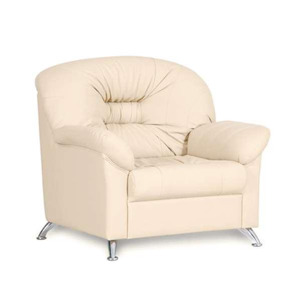 Кресло для отдыха Парм (950*900*920)