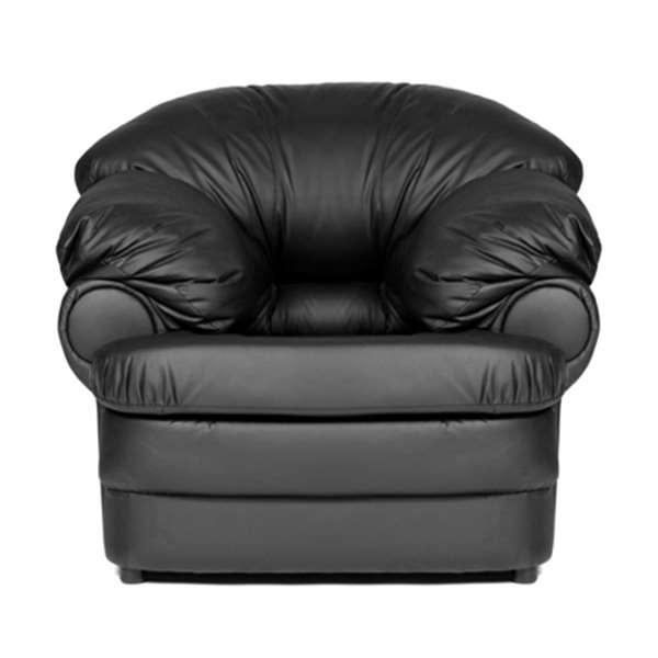 Кресло для отдыха Релакс (1100*950*900)