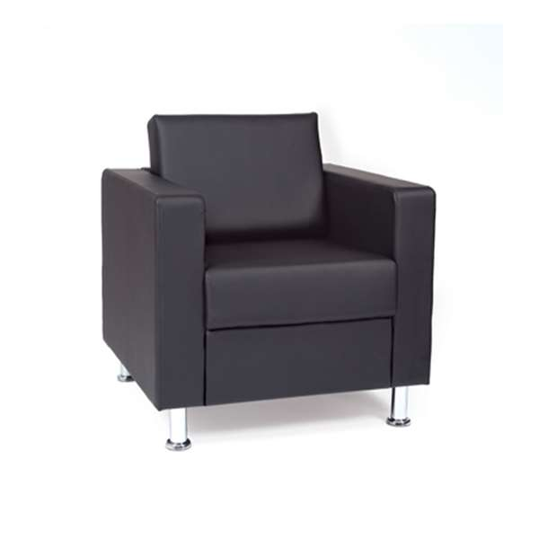 Кресло для отдыха Симпл (820*830*830)