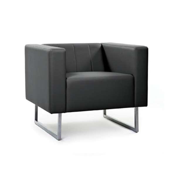 Кресло для отдыха Вента (840*750*670)