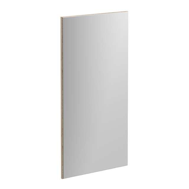 Зеркало настенное KM-5010 (500*25*1000)