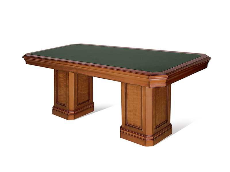 Стол для переговоров R-200 (2000*900*790)