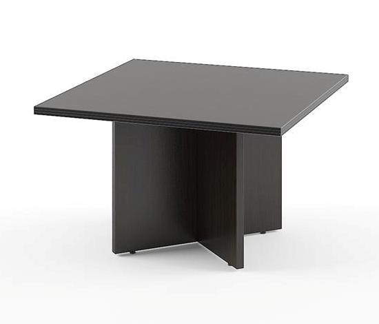 Конференц-стол TCT-1212 (1200*1200*750)