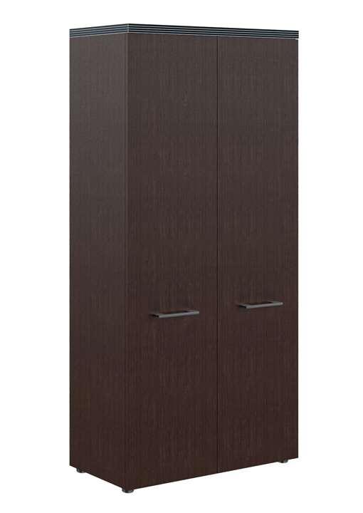 Шкаф для одежды ТCW-85 (850*430*1930)
