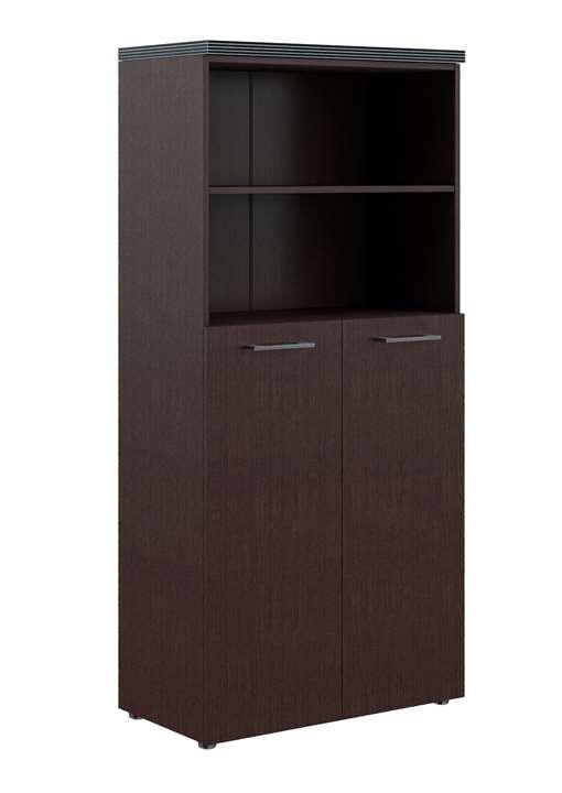 Шкаф для документов ТНС-85.6 (850*430*1930)