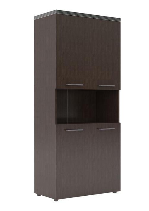 Шкаф для документов ТНС-85.4 (850*430*1930)