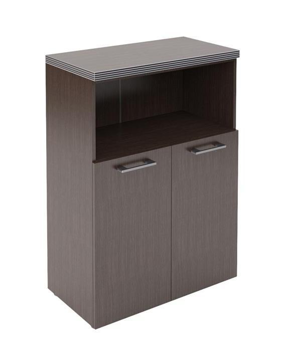 Шкаф для документов ТМС-85.3 (850*430*1165)