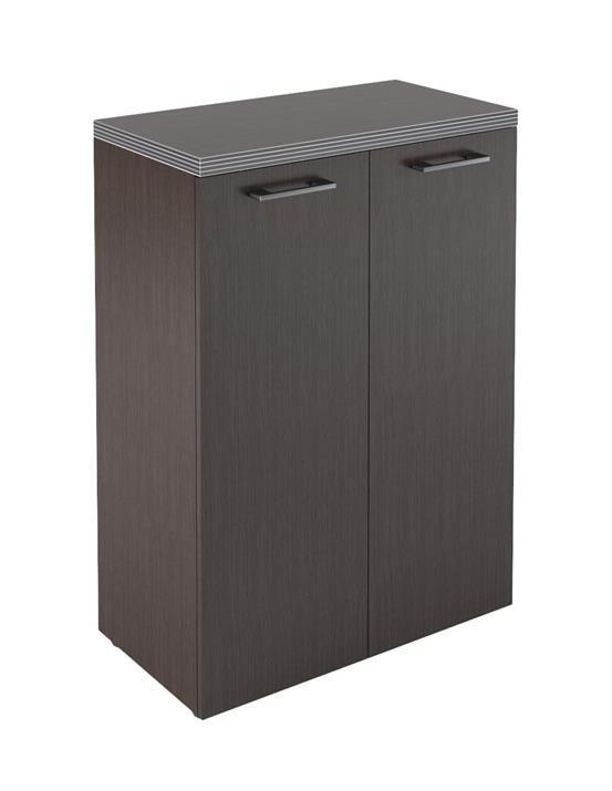 Шкаф для документов ТМС-85.1 (850*430*1165)
