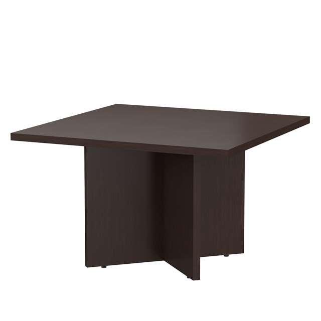 Стол для переговоров ТСТ-1212 (1200*1200*750)