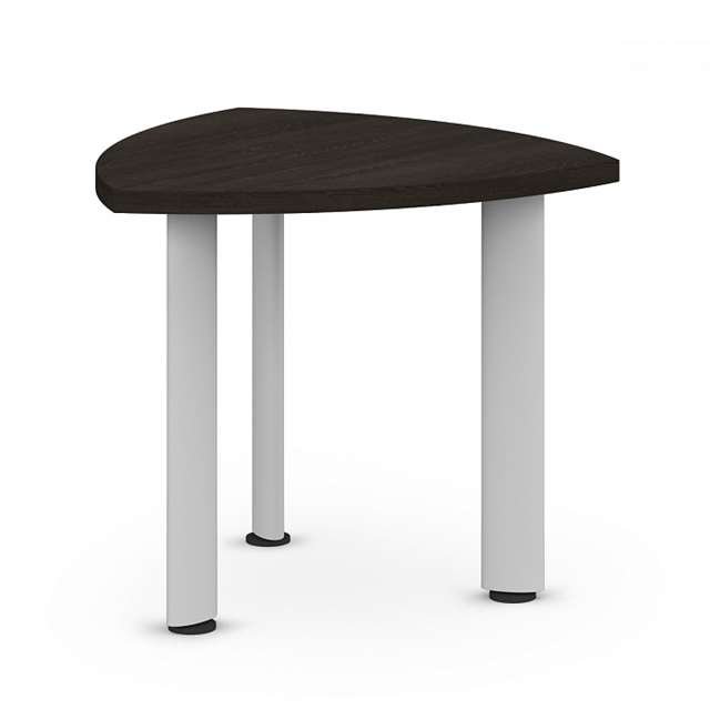 Стол для переговоров V-122 (900*900*758)