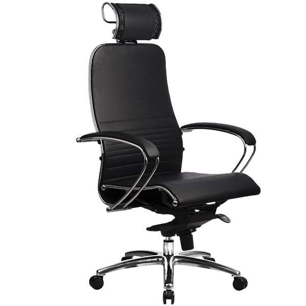 Кресло Samurai K-2.02
