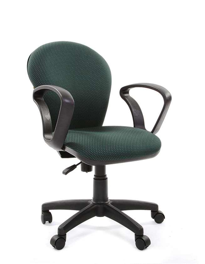 Компьютерное кресло CHAIRMAN 684