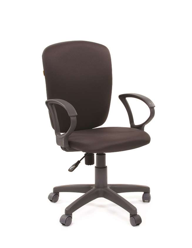 Компьютерное кресло CHAIRMAN 9801 PL