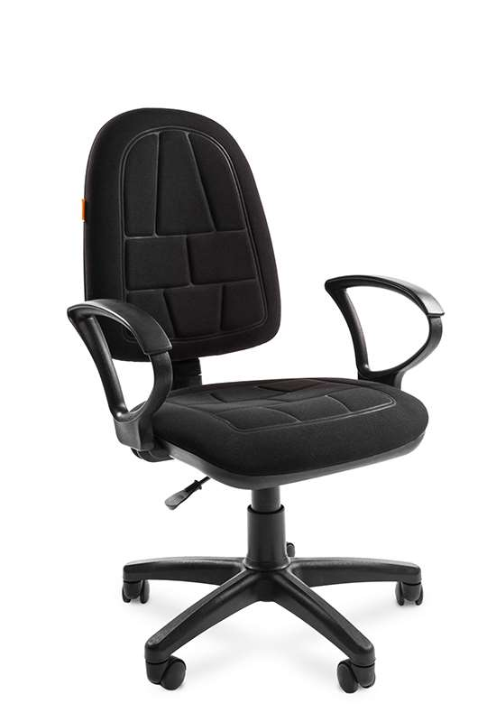 Компьютерное кресло CHAIRMAN PRESTIGE ERGO