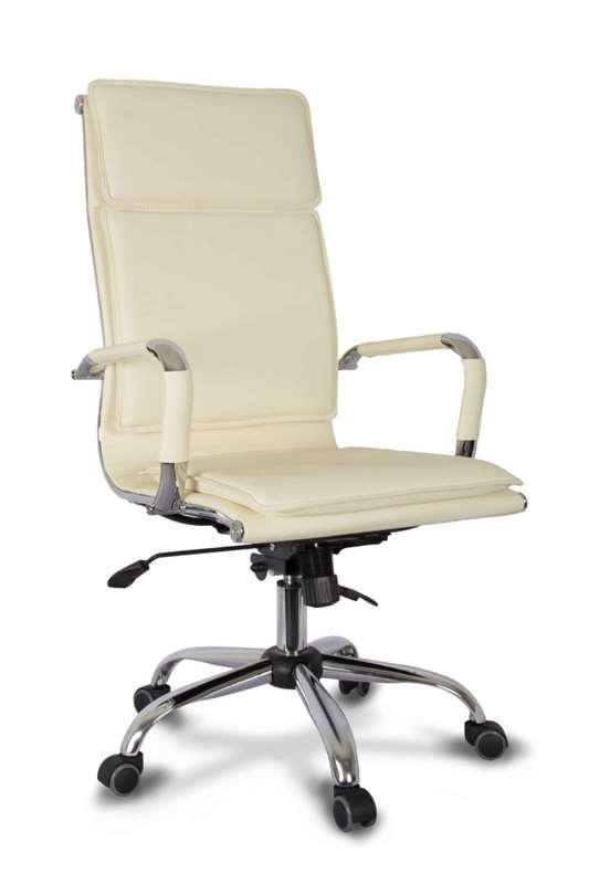 Кресло руководителя College CLG-617 LXH-A