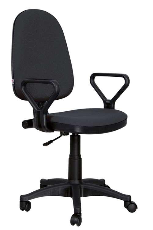 Компьютерное кресло PRESTIGE gtpPN
