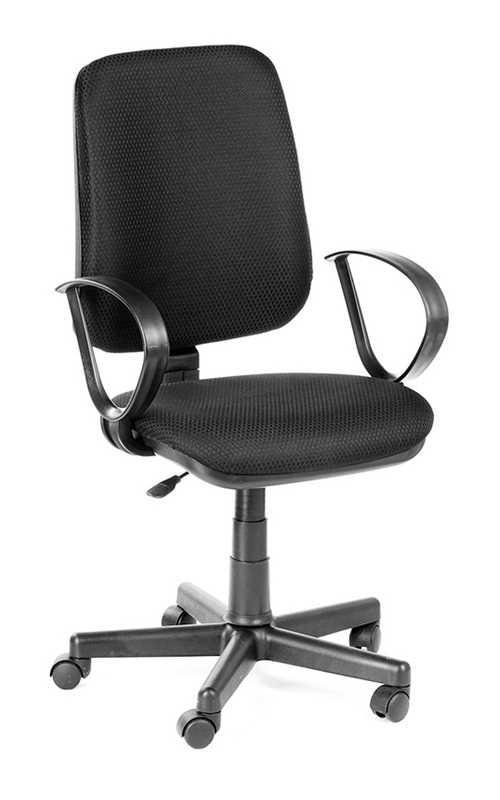Компьютерное кресло JUPITER GTP