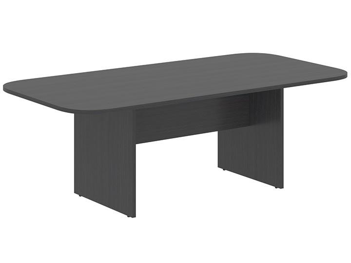 Стол для переговоров XOCT-220 (2200*1100*750)