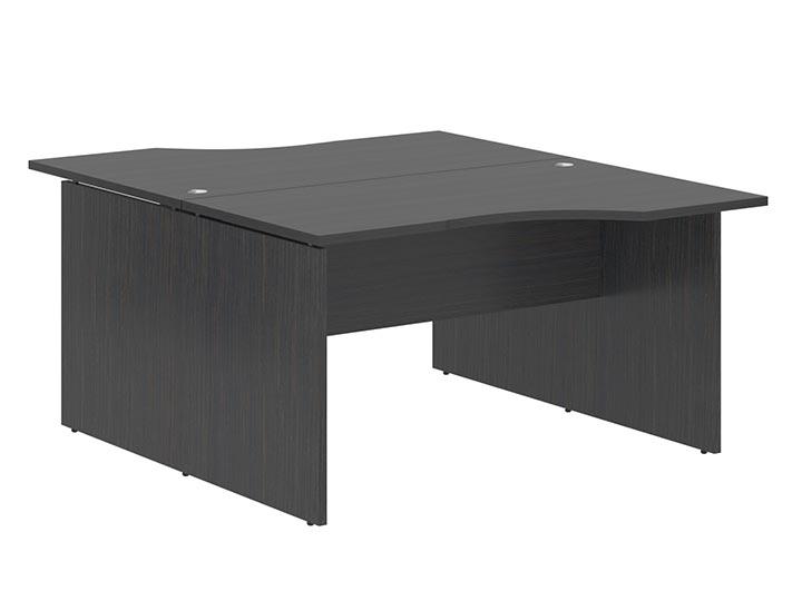Стол двойной X2CET-149.1 (1400*1606*750)