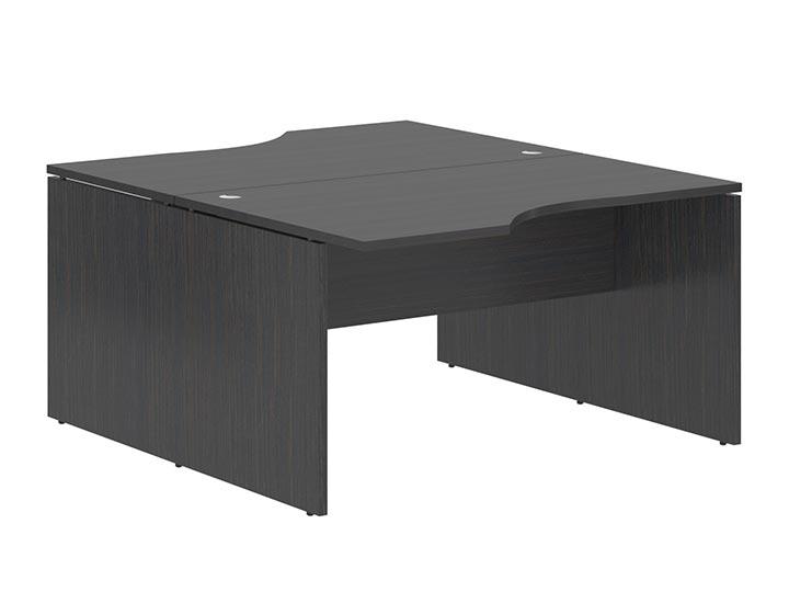 Стол двойной X2CET-149.2 (1400*1606*750)