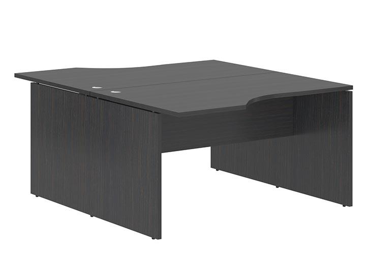 Стол двойной X2CET-149.3 (1400*1806*750)