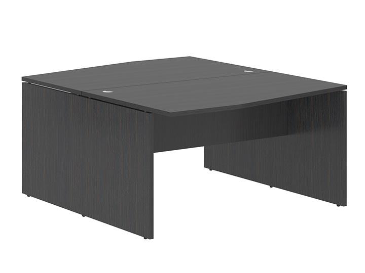 Стол двойной X2CT-149.2 (1400*1606*750)