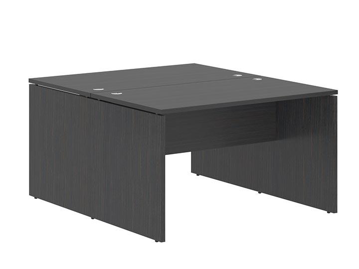 Стол двойной X2ST-127 (1200*1406*750)