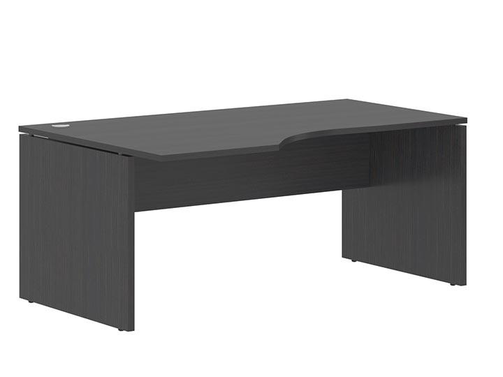 Стол эргономичный XCET-149 (L/R) (1400*900*750)
