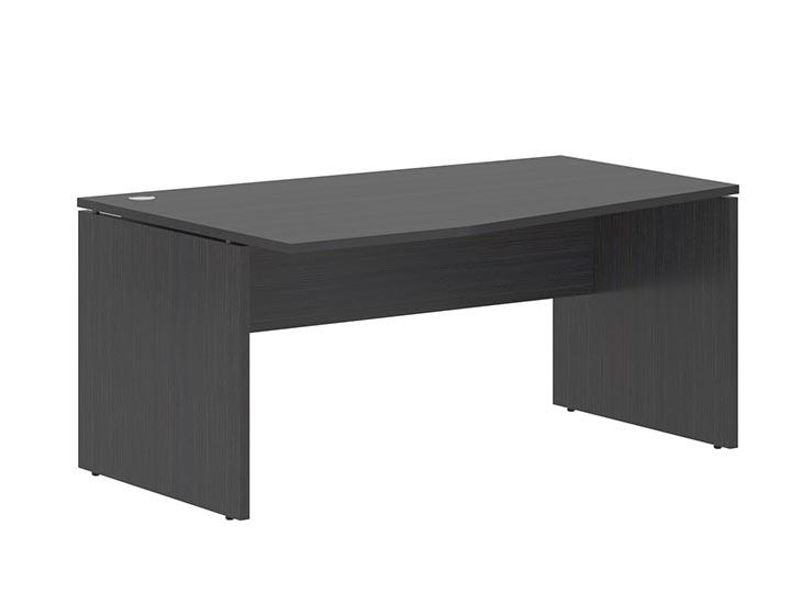 Стол письменный XCT-149 (L/R) (1400*900*750)