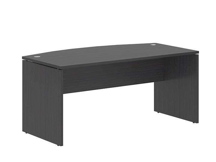 Стол для руководителя XET-169 (1600*867*750)