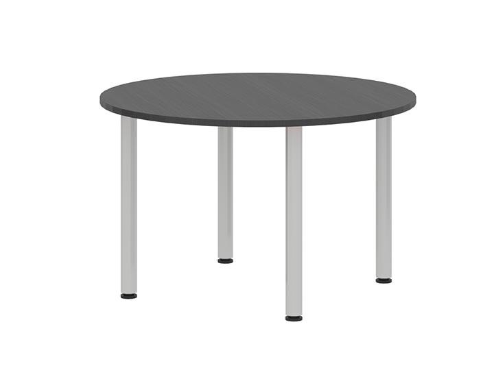 Стол для переговоров XRT-120 (1200*1200*750)