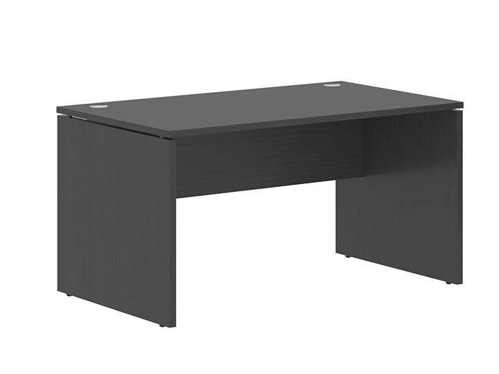Стол письменный XST-127 (1200*700*750)