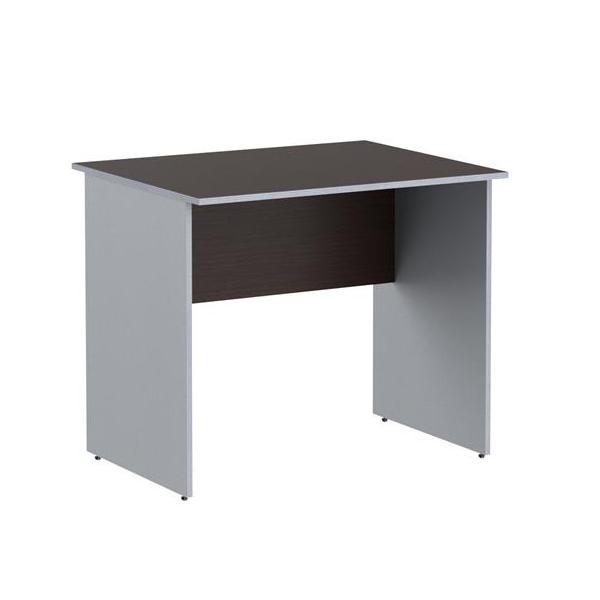 Стол письменный CП-1 (900*720*755)