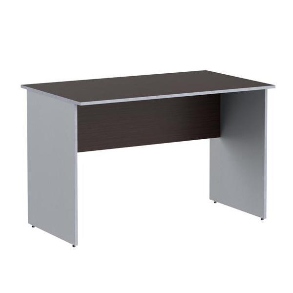 Стол письменный СП-2 (1200*720*755)