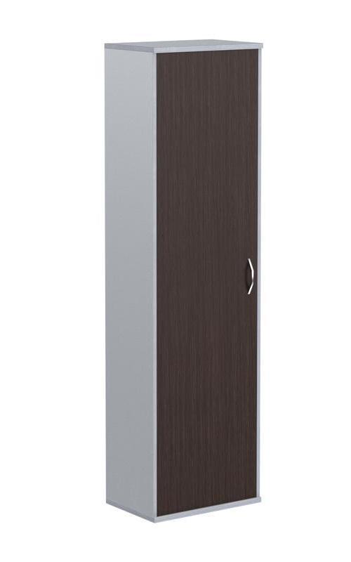 Шкаф для одежды ГБ-1 (550*365*1975)