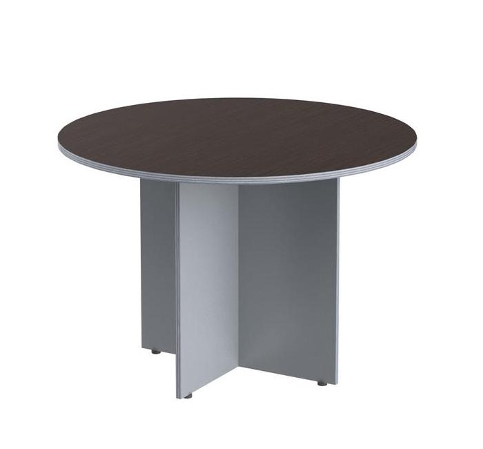 Стол для переговоров ПРГ-1 (1100*1100*755)