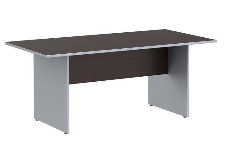 Стол для переговоров ПРГ-2 (1800*900*755)