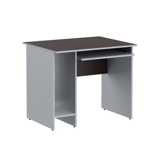 Стол компьютерный СК-1 (900*720*755)