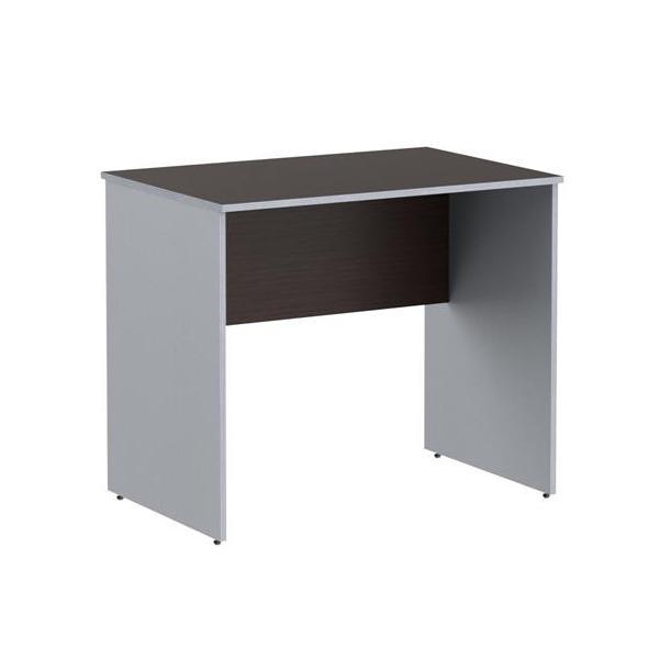 Стол письменный CП-1.1 (900*600*755)