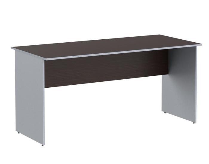 Стол письменный CП-4 (1600*720*755)