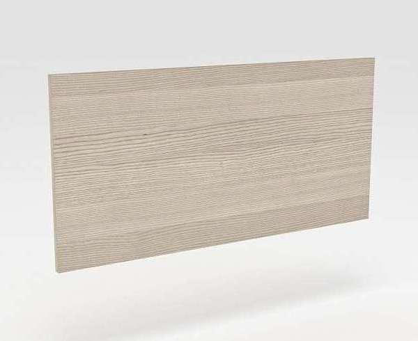Экран для стола Р-052 (650*16*400)