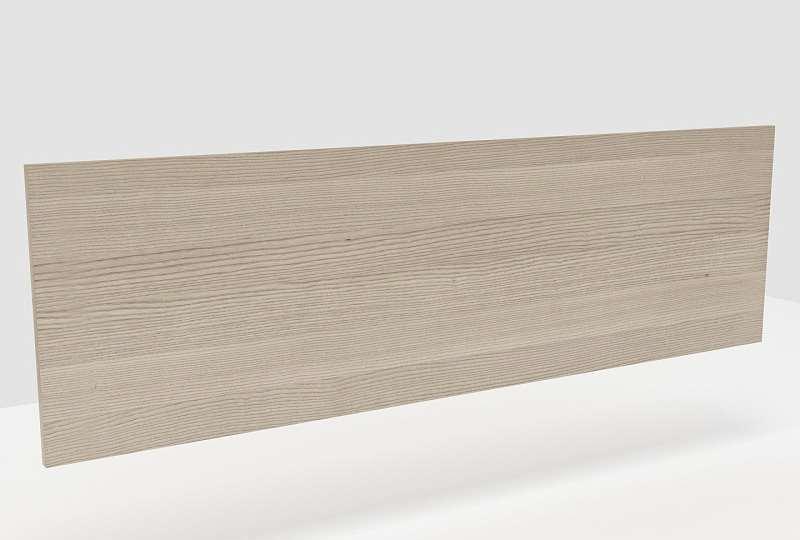 Экран для стола Р-057 (1200*16*400)