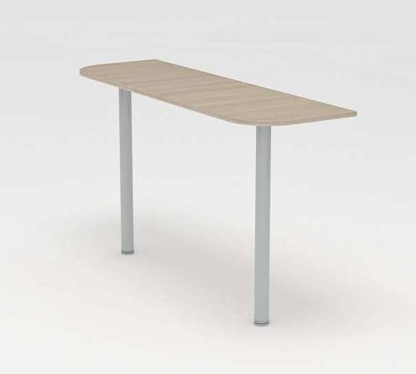 Приставка боковая к столам Р-801 (1300*400*16)