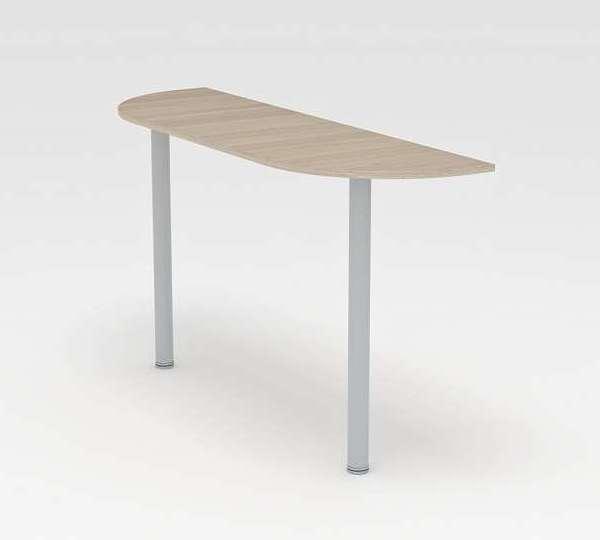 Приставка боковая к столам Р-802 (1316*400*16)
