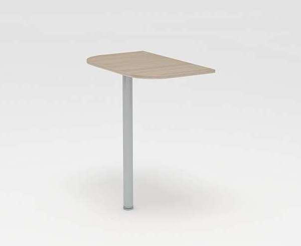Приставка к столу Р-82 (650*400*16)