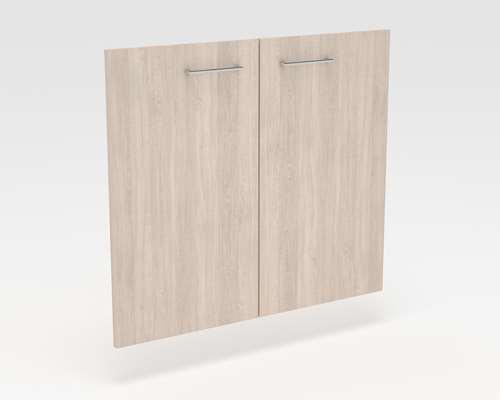 Комплект дверей Р-010 (760*16*676)
